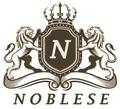 noblese logo